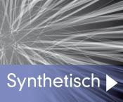 Synthetisch Dekbed